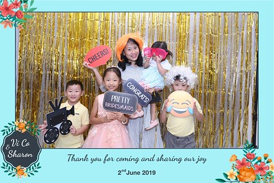 Vi-Co-Sharon-wedding-instant-print-photobooth-Queen-Plaza-District-5-in-hinh-lay-lien-Tiec-cuoi-tai-TP-HCM--114