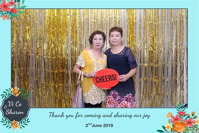 Vi-Co-Sharon-wedding-instant-print-photobooth-Queen-Plaza-District-5-in-hinh-lay-lien-Tiec-cuoi-tai-TP-HCM--092