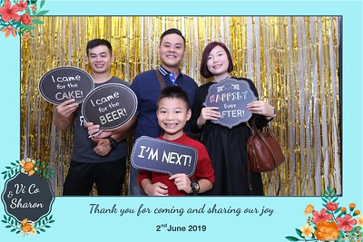 Vi-Co-Sharon-wedding-instant-print-photobooth-Queen-Plaza-District-5-in-hinh-lay-lien-Tiec-cuoi-tai-TP-HCM--115