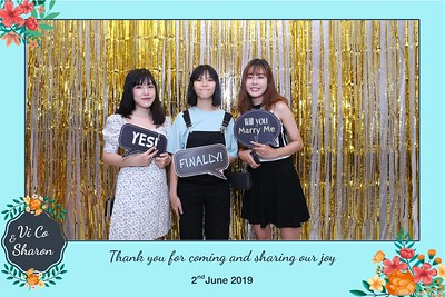 Vi-Co-Sharon-wedding-instant-print-photobooth-Queen-Plaza-District-5-in-hinh-lay-lien-Tiec-cuoi-tai-TP-HCM--113