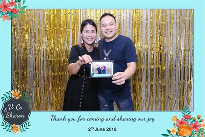 Vi-Co-Sharon-wedding-instant-print-photobooth-Queen-Plaza-District-5-in-hinh-lay-lien-Tiec-cuoi-tai-TP-HCM--107