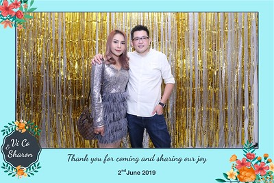 Vi-Co-Sharon-wedding-instant-print-photobooth-Queen-Plaza-District-5-in-hinh-lay-lien-Tiec-cuoi-tai-TP-HCM--080