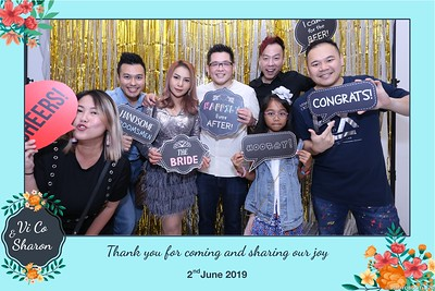 Vi-Co-Sharon-wedding-instant-print-photobooth-Queen-Plaza-District-5-in-hinh-lay-lien-Tiec-cuoi-tai-TP-HCM--079