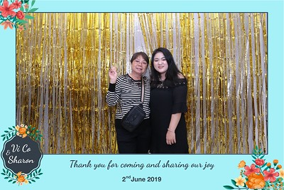 Vi-Co-Sharon-wedding-instant-print-photobooth-Queen-Plaza-District-5-in-hinh-lay-lien-Tiec-cuoi-tai-TP-HCM--120