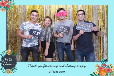 Vi-Co-Sharon-wedding-instant-print-photobooth-Queen-Plaza-District-5-in-hinh-lay-lien-Tiec-cuoi-tai-TP-HCM--090