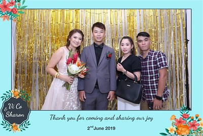 Vi-Co-Sharon-wedding-instant-print-photobooth-Queen-Plaza-District-5-in-hinh-lay-lien-Tiec-cuoi-tai-TP-HCM--121