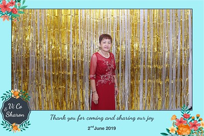 Vi-Co-Sharon-wedding-instant-print-photobooth-Queen-Plaza-District-5-in-hinh-lay-lien-Tiec-cuoi-tai-TP-HCM--101
