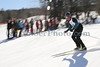 Cochran's Nordic Cross - March 9, 2014<br /> Green Mountains, Vermont, USA<br /> <br /> ©Brian Mohr/ EmberPhoto - All rights reserved