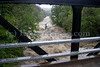 Tropical Storm Irene - Vermont