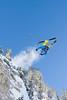 Dylan Crossman<br /> Alta Ski Area - Wasatch Mountains, Utah