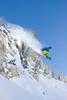 Dylan Crossman<br /> Wasatch Mountains, Utah