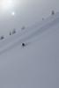 Dylan Crossman - Wasatch Mountains, Utah<br /> Alta, Utah<br /> ©Brian Mohr / EmberPhoto