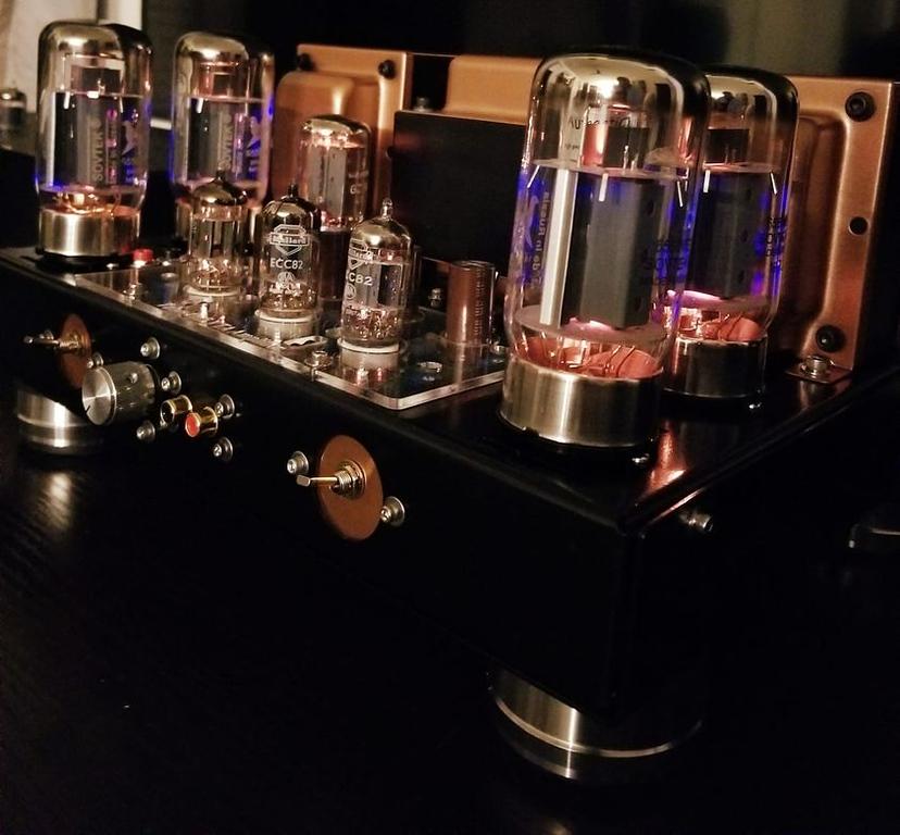 Bob Latino's VTA ST-120 Amp1-XL