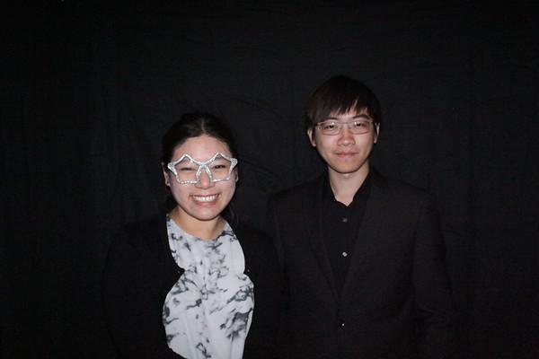 VTKW Global Partnership Photo Booth 8-25-17