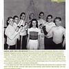 Vanderbilt Magazine, Winter 2013.