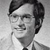 Aldrich, Jeff (1975)