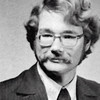 Jenkins, Bill (1976)
