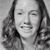 Showalter, Pam (1975)