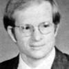 Boyer, Al (1977)