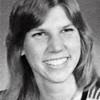 Schmitt, Carol (1977)