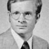 Boyer, Al (1976)
