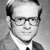 Boyer, Al (1978)