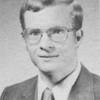 Boyer, Al (1975)