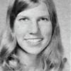 Schmitt, Carol (1976)