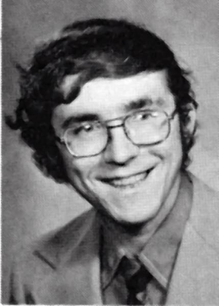 Utley, Greg (1978)