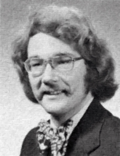 Jenkins, Bill (1975)