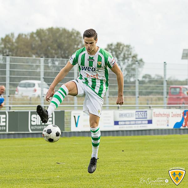 Jefry Dijkstra
