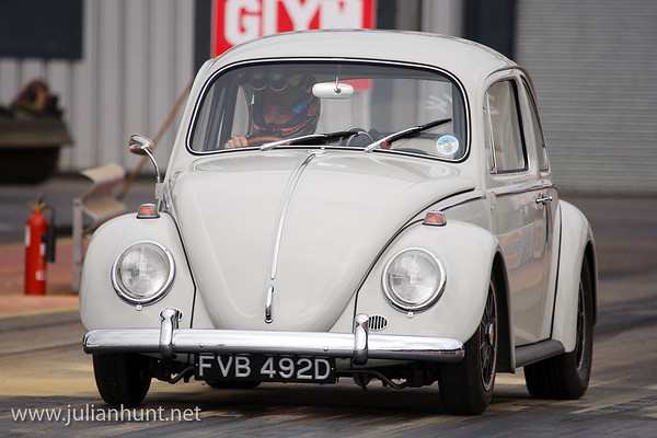 VW Action '11