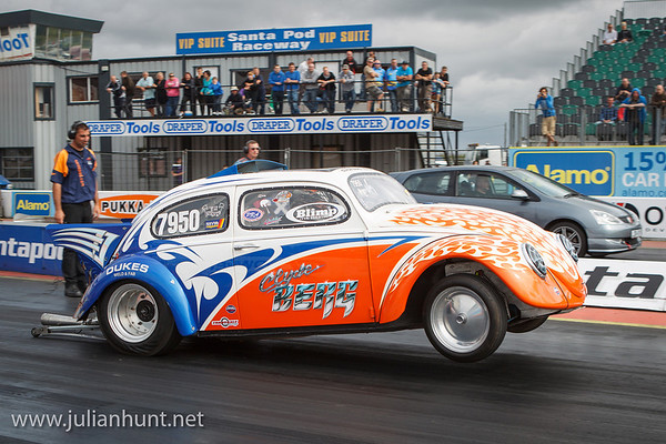 VW Action '12