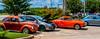 Sonic VW Cruise-In Suwanee Aug 2015-0226