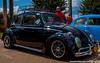 Sonic VW Cruise-In Suwanee Aug 2015-0206