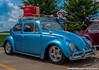 Sonic VW Cruise-In Suwanee Aug 2015-0187
