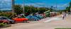 Sonic VW Cruise-In Suwanee Aug 2015-0227