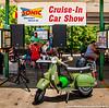 Sonic VW Cruise-In Suwanee Aug 2015-0236