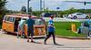 Sonic VW Cruise-In Suwanee Aug 2015-0191