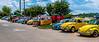 Sonic VW Cruise-In Suwanee Aug 2015-0215