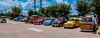 Sonic VW Cruise-In Suwanee Aug 2015-0214