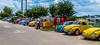 Sonic VW Cruise-In Suwanee Aug 2015-0216