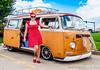 Sonic VW Cruise-In Suwanee Aug 2015-0180