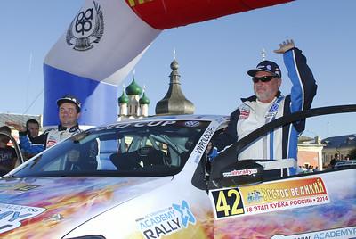 42 - Lavrov