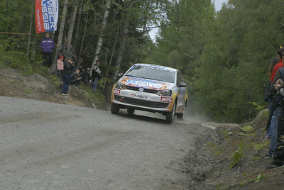 71-Baikova