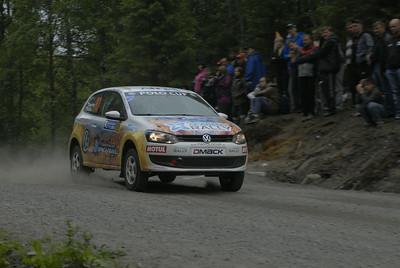 80-Fomichev