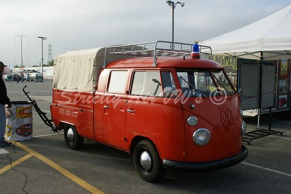 Bug-In 38