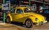 VW Sonic Cruise-In Suwanee Oct 2016-2409