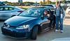VW Sonic Cruise-In Suwanee Oct 2016-2417