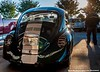 VW Sonic Cruise-In Suwanee Oct 2016-2421